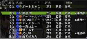 0112saisyuukekka