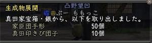 0113nakami