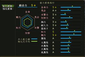 Kakuduke418